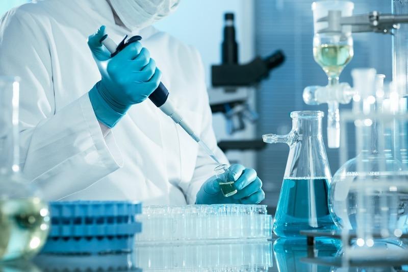 Анализ на дисбактериоз в Геленджике: куда обратиться