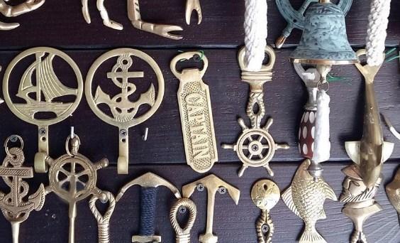 Подарки для мужчин на Кубани - интернет-магазин «Кают- компания»: широкий выбор сувенирной продукции