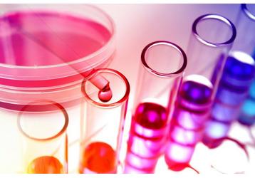 Где сдать анализы на наркотики в Кропоткине, фото — «Реклама Кропоткина»