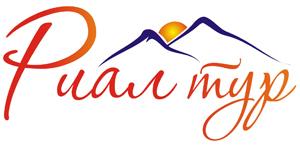 Туристические услуги в Анапе – ООО «Риал-тур»: профессионализм, качество, доступные цены!