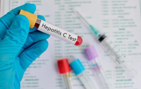 Где сдать анализы на гепатит в Армавире