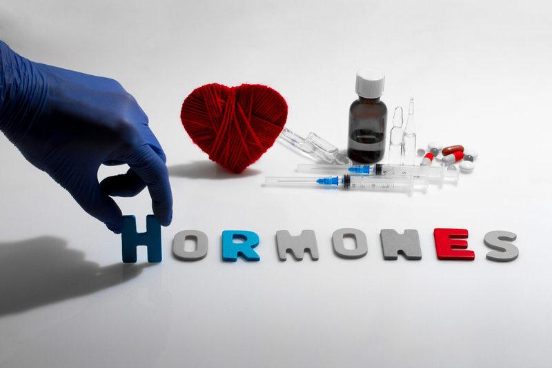 Анализы на гормоны в Сочи: где можно сдать