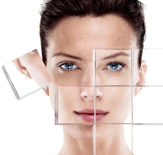 Косметологи в Анапе: где найти, сколько стоят услуги