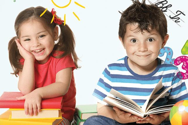 Подготовка ребенка к школе в Туапсе: центры, контакты, цены