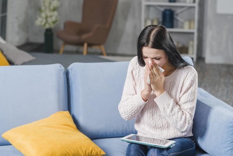 Врач-аллерголог в Туапсе: где найти