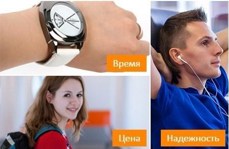 Ежедневные поездки из Краснодара  в Крым и обратно – «Суперпопутка». Бронь на место. Билеты онлайн!