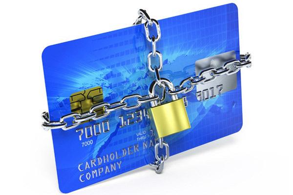 Что делать, если банк заблокировал вашу пластиковую карту?