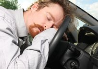 Category_asleep-at-the-wheel