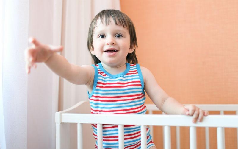 Как вырастить ребенка эмоционально устойчивым?