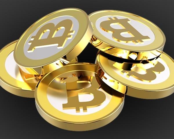 Биткоины и криптовалюту признает Центробанк