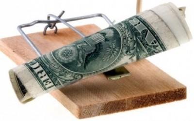 Афера по-кубански: 5 самых популярных мошеннических схем
