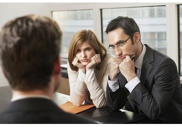 Собеседование по-кубански: задаем вопросы работодателю, фото — «Реклама Кропоткина»