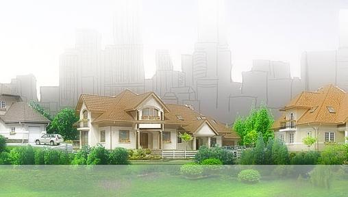 «Гахов и Ко» - строительство домов «под ключ»! У нас самое выгодное предложение!