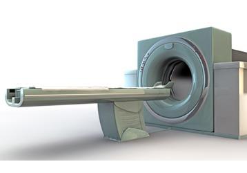 Где сделать МРТ в Геленджике, фото — «Реклама Геленджика»