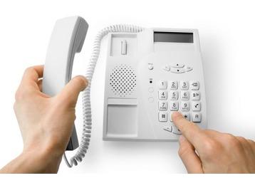 Как звонить в Геленджик, фото — «Реклама Геленджика»