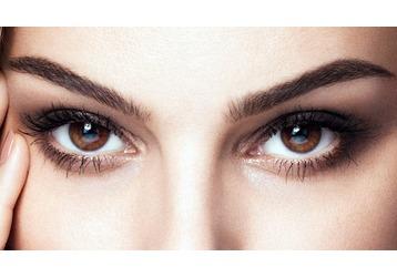 Где лечат глаза в Геленджике: адреса и контакты, фото — «Реклама Геленджика»