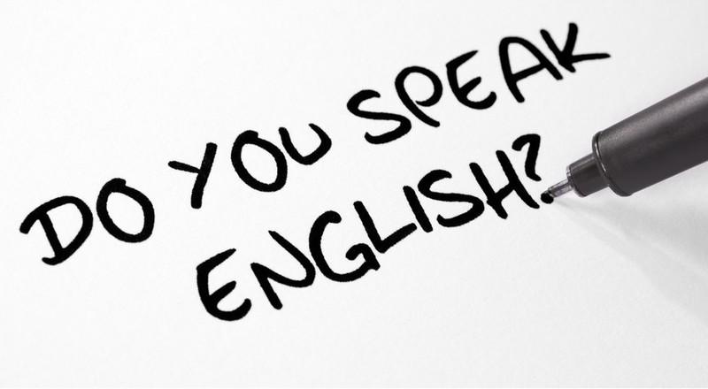Где можно выучить английский в Геленджике