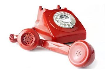 Как звонить на номера экстренных служб в Кропоткине, фото — «Реклама Кропоткина»