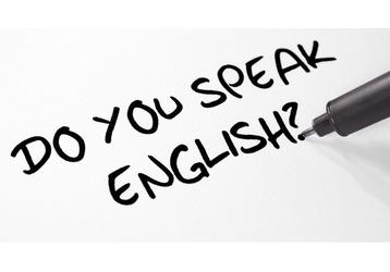 Где выучить английский в Кропоткине , фото — «Реклама Кропоткина»