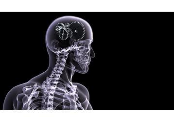 Где можно сделать рентген в Крымске, фото — «Реклама Крымска»