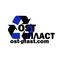 Mini_ost-plast.logo_insta