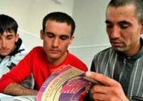 В России усложнят тесты для иностранцев, желающих переехать на ПМЖ, фото — «Рекламы Алупки»