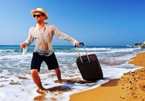 В Крыму собираются отменить визы для иностранных граждан