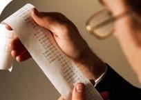Работодатели будут проверять наличие кредитов и долгов у сотрудников, фото — «Рекламы Фороса»
