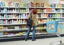 Под запрет в России попали  Persil, Vernel и Fairy, фото — «Рекламы Джанкоя»