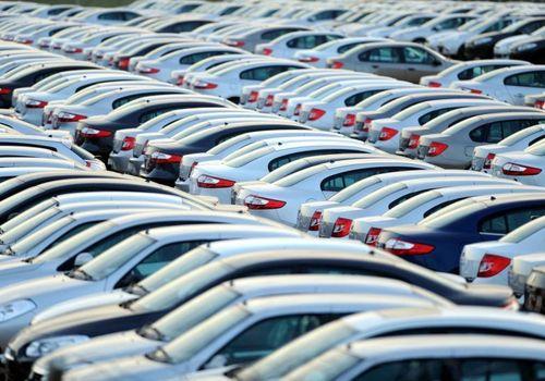 Иностранные машины теперь могут находиться в России до года