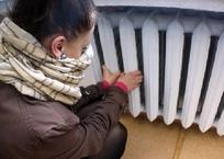 Аксенов отправит чиновников ночевать в холодные школы и больницы, фото — «Рекламы Джанкоя»