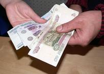 Половина крымских льготников вместо социальных услуг будут получать деньги, фото — «Рекламы Армянска»
