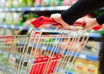 Глава Госкомитета по ветеринарии: покупать продукты в Крыму безопасно, фото — «Рекламы Джанкоя»