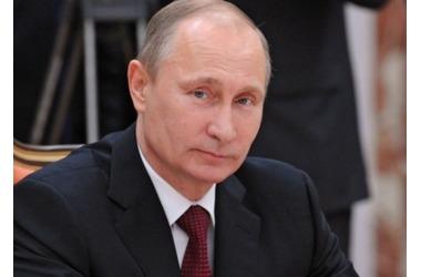 Кому из политиков больше всего доверяют россияне (рейтинг), фото — «Рекламы Джанкоя»