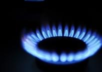 Спасет ли Крым газопровод с Кубани от зимнего дефицита газа?, фото — «Рекламы Армянска»