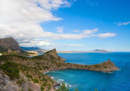 Что надо знать переезжающим в Крым на ПМЖ