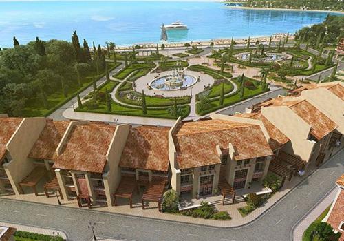 Где лучше всего купить недвижимость в Крыму?