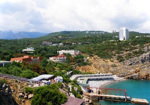 Проблемы, с которыми могут столкнуться переезжающие в Крым