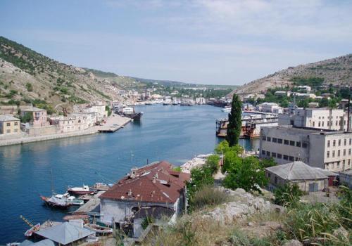 Как сэкономить на переезде в Севастополь – золотые правила