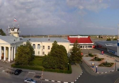 Переезд в Крым: почем недвижимость
