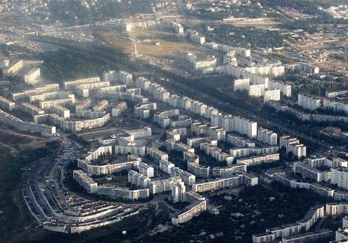 Переезд в Севастополь – обзор цен на недвижимость