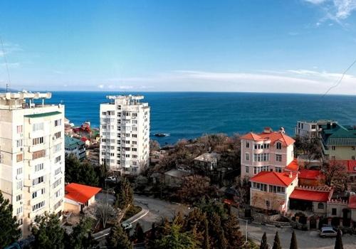 Дом у моря: население Севастополя при России выросло на 11%