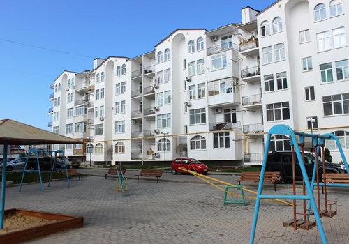 С чего начать переезд в Севастополь