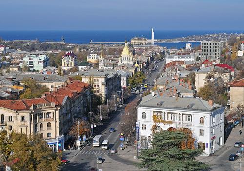 Стоит ли переезжать на ПМЖ в Севастополь?