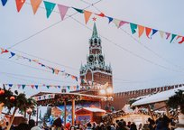 Category_the-kremlin-3872941_1920