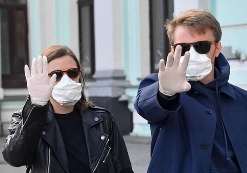 «Дышать красиво не запретишь!»: где и за сколько в Севастополе купить многоразовую маску