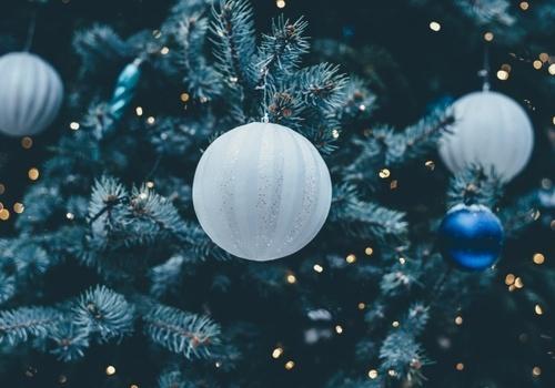 Ялту начнут украшать к Новому году на этой неделе