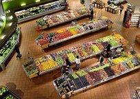 Category_supermarket-949913_640
