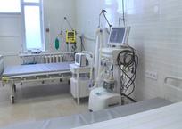 За сутки в Севастополе коронавирусом заболели 58 человек, трое умерли, фото — «Рекламы Севастополя»