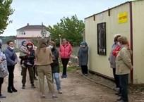 Севастопольские СНТ остались без электричества из-за повышенного потребления, фото — «Рекламы Севастополя»